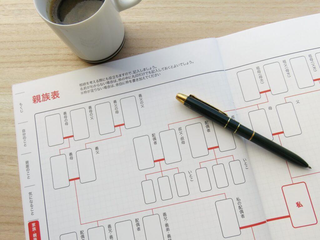 DAIGOの華やかな親類の顔ぶれが、さらに明らかになったのが、1年ぶりの日本テレビ系『はじめまして!一番遠い親戚さん』です