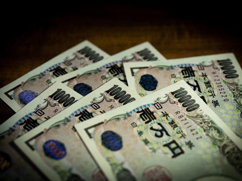 田原総一朗さんが「政府は消費税廃止すべき。日本は財政破綻しない」と述べています。MMT(現代花柄理論)に覚醒したのです