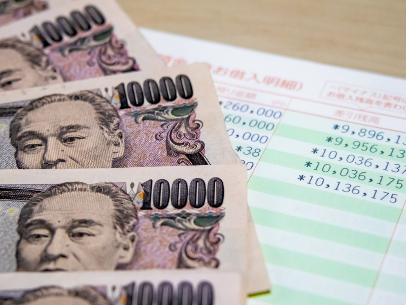 中川淳一郎さんの「今の日本は20年前の東南アジアのようだ」と指摘した記事が話題です。消費税+緊縮財政は経済成長を止めました