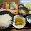 『智寿司』は大田区でもコスパの高さではピカイチの東馬込寿司店