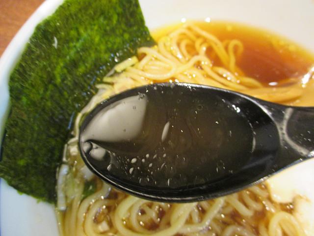 フジトラ醤油