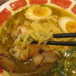 バーミヤン西六郷店(大田区)のBM級(バーミヤン級)は『海老と厳選10種素材の懐かしちゃんぽん』など新メニュー