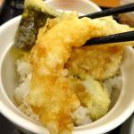 和食さと羽田店(大田区西糀谷)は和食をカジュアルにしゃぶしゃぶの他寿司や天ぷらなど75品が食べ放題コースも提供