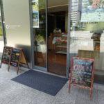 スワンカフェ&ベーカリー羽田CHRONOGATE店は障碍者の就労を積極的に行い焼き立てのパンと香り高いコーヒーを提供