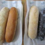 エトモ鵜の木の東京あげぱん、発祥の小学校区域にある専門店
