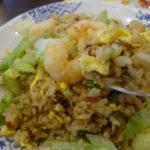 バーミヤン西六郷店(大田区西六郷)は麺の代名詞であるラーメンとご飯ものの代表チャーハンが並ぶ中華頂上対決実施中
