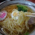 四川太宴飯店(大田区本羽田)は本場仕込みのちゃんぽんや皿うどんがセットメニューも用意されたの昭和の中華料理の味