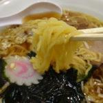 華栄(大田区東矢口)は大田区の伝統産業だった海苔を使った新しい名物・のり春巻きを提供している安方商店街にある店