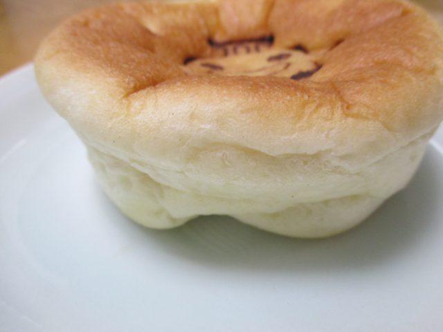 のるるんパン